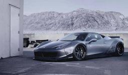 品味阿斯頓馬丁的魅力 感受超級跑車的驚險體驗
